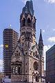 2015-02-28 Gedächtniskirche Berlin.jpg
