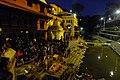 2015-03-09Bagmati River, Pashupatinath, Nepal バグマティ川とパシュパティナート火葬場DSCF6217☆彡.JPG