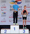 2015-05-31 13-40-19 triathlon 02.jpg