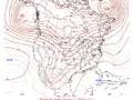 2015-10-31 500-Millibar Height Contour Map NOAA.png