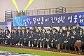 20150130도전!안전골든벨 한국방송공사 KBS 1TV 소방관 특집방송702.jpg