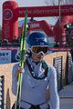 20150201 1203 Skispringen Hinzenbach 8042.jpg