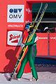 20150201 1237 Skispringen Hinzenbach 8204.jpg