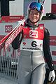 20150207 Skispringen Hinzenbach 4216.jpg