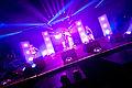 2015073232854 2015-03-14 RPR1 90er Festival - Sven - 5D MK II - 0112 - IMG 4108 mod.jpg