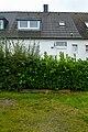 20150915 Castrop-Rauxel- Am Tweböhmer 10 0128.jpg