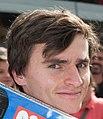 20150927 FIS Summer Grand Prix Hinzenbach 4610 (cropped).jpg