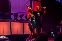 2015332222918 2015-11-28 Sunshine Live - Die 90er Live on Stage - Sven - 1D X - 0437 - DV3P7862 mod.jpg