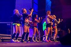 2015333003815 2015-11-28 Sunshine Live - Die 90er Live on Stage - Sven - 1D X - 1006 - DV3P8431 mod.jpg