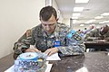 2015 Combined TEC Best Warrior Competition 150426-A-SN704-062.jpg