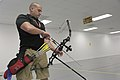 2015 Department Of Defense Warrior Games 150612-A-ZO287-040.jpg