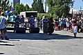 2015 Fremont Solstice parade - Anti-Shell protest 23 (19283274516).jpg
