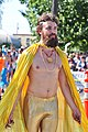 2015 Fremont Solstice parade - closing contingent 20 (18720292563).jpg