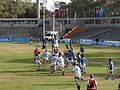 2015 Rugby World Cup warm-up matches - Uruguay vs Argentina XV - 08.JPG