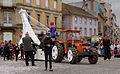 2016-03-13 15-43-32 carnaval-belfort.jpg