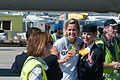 2016-08-23 Ankunft Olympiamannschaft Flughafen by Olaf Kosinsky-233.jpg