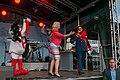 2016-09-02 SPD Wahlkampfabschluss Mecklenburg-Vorpommern-WAT 0380.jpg