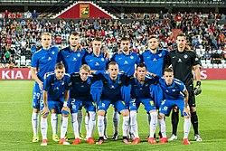 20160728 EL Admira vs Slovan Liberec 5626.jpg