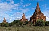 20160801 Bagan temples 6743 DxO.jpg