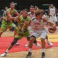 20160812 Basketball ÖBV Vier-Nationen-Turnier 7518.jpg
