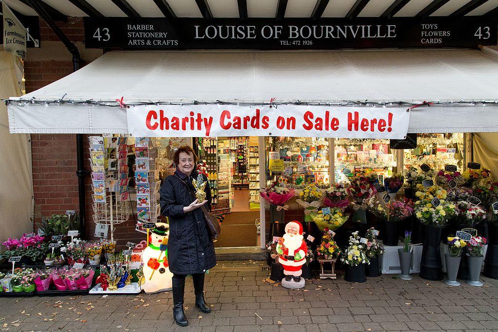 20161122-bournville-labour-small-business-saturday-2016-16