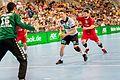 2016160191027 2016-06-08 Handball Deutschland vs Russland - Sven - 1D X II - 0276 - AK8I2237 mod.jpg