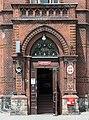2016 Budynek urzędu pocztowego w Strzelinie 3.jpg