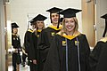2016 Commencement at Towson IMG 0053 (27115811425).jpg