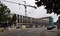2016 Maastricht, bouwplan Lindenkruis 01.jpg