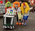2017-01-29 14-38-03 carnaval-Guewenheim.jpg