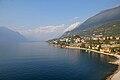2017-04-10 04-14 Gardasee 115 Malcesine (34338915936).jpg