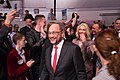 2017-06-25 Martin Schulz by Olaf Kosinsky-12.jpg