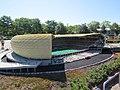 2017-07-04 Legoland Deutschland Günzburg (137).jpg