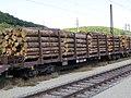 2017-09-14 (125) 31 81 3925 666-9 at Bahnhof Unter Purkersdorf.jpg