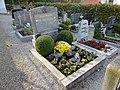 2017-10-18 (366) Friedhof Plankenstein.jpg