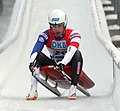 2017-12-01 Luge Nationscup Men Altenberg by Sandro Halank–049.jpg