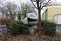 2017-12-27-bonn-ossietzkystrasse-34-finkenhofschule-voegel-01.jpg