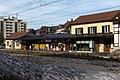 2017-Tavannes-Bahnhof.jpg