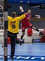 20170112 Handball AUT CZE 5956.jpg
