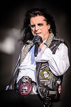 20170805 Wacken Wacken Open Air Alice Cooper 0149.jpg