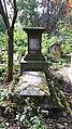 20171004 140219 Old Jewish Cemetery in Bacău.jpg