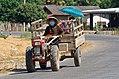 20171116 Tractor Phonsavan Laos 2943 DxO.jpg
