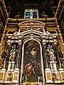 20171117 Sant'Alessandro Cappella di San Giuseppe.jpg
