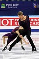 2017 Four Continents Madison Chock Evan Bates 12.jpg