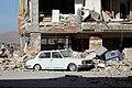2017 Kermanshah earthquake by Alireza Vasigh Ansari - Sarpol-e Zahab (04).jpg
