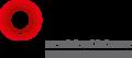 2017 PMeV Logo.png