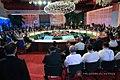 2017 RCEP Leaders' Meeting (1).jpg