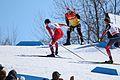 2017 Ski Tour Canada Quebec city 08.jpg