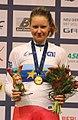 2017 UEC Track Elite European Championships 261.jpg