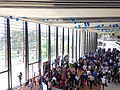 2017 UN Geneva Open Day Building E 01.jpg